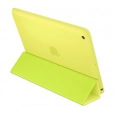 Чехол книжка TPU Smart ARS для Apple iPad mini 5 2019 Yellow