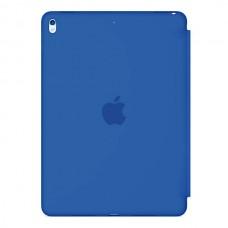 Чехол книжка TPU Smart ARS для Apple iPad Air 2019 Pro 10.5 2017 Blue (ARS54632)