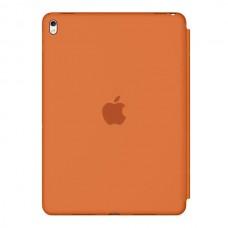 Чехол книжка TPU Smart ARS для Apple iPad Air 2019 Pro 10.5 2017 Orange (ARS54636)