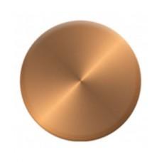 Держатель ArmorStandart PopSoket Gold (ARM54645)
