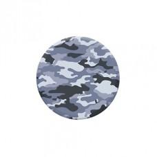 Держатель ArmorStandart PopSoket Khaki grey (ARM54647)