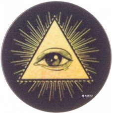 Держатель ArmorStandart PopSoket Eye (ARM54658)