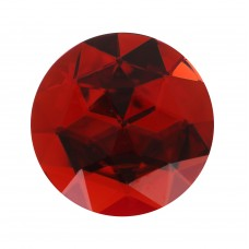 Держатель ArmorStandart PopSoket Diamond Red (ARM54685)
