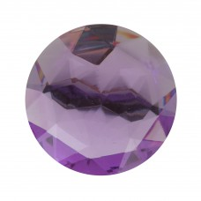 Держатель ArmorStandart PopSoket Diamond Purple (ARM54686)