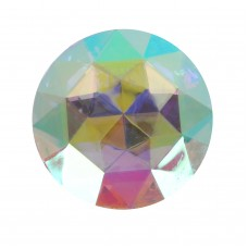 Держатель ArmorStandart PopSoket Diamond Pearl (ARM54689)