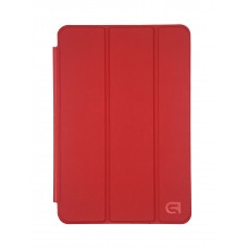 Чехол книжка PU ArmorStandart Smart для Apple iPad Pro 11 2018 Red (ARM54809)