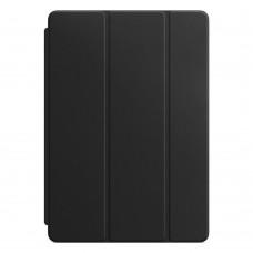 Чехол книжка TPU Smart ARS для Apple iPad 10.2 2019 Black
