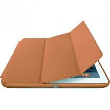 Чехол книжка TPU Smart ARS для Apple iPad 10.2 2020 2019 Brown (ARS55749)