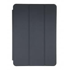 Чехол книжка PU ArmorStandart Smart для Apple iPad 10.2 2019 Midnight/Blue (ARM55753)