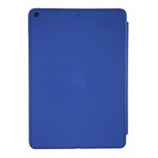 Чехол книжка TPU Smart ARS для Apple iPad 10.2 2019 Ocean/Blue