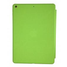 Чехол книжка TPU Smart ARS для Apple iPad 10.2 2020 2019 Light Green (ARS55764)