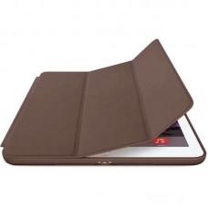 Чехол книжка TPU Smart ARS для Apple iPad 10.2 2019 Dark/Brown