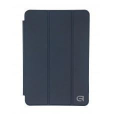 Чехол книжка TPU Armorstandart для iPad 10.2 2020 2019 Midnight/Blue (ARM56042)