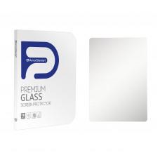 Защитное стекло Armorstandart 2.5D для Huawei MediaPad T3 10 AGS-L09 Transparent (ARM56236-GCL)