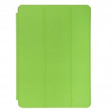 Чехол книжка PU ArmorStandart Smart для Apple iPad 10.2 2019 Light/Green (ARM56302)