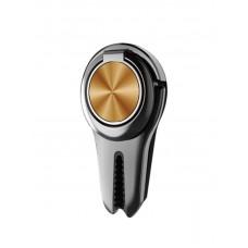 Автодержатель Armorstandart Bracket Ring Holder на решетку Rose Gold (ARM56451)