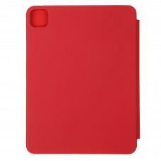 Чехол книжка PU Armorstandart для Apple iPad Pro 11 2020 Red