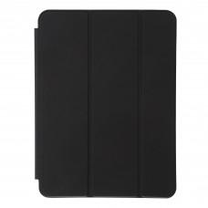 Чехол книжка PU Armorstandart для Apple iPad Pro 12.9 2020 Black