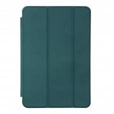 Чехол книжка PU ArmorStandart Smart для Apple iPad Mini 5 2019 Pine/Green (ARM56631)