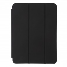Чехол книжка PU Armorstandart Smart Folio для Apple iPad Pro 12.9 2020 Black