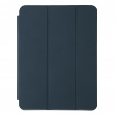 Чехол книжка PU Armorstandart Smart Folio для Apple iPad Pro 12.9 2020 Pine/Green