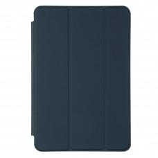 Чехол книжка TPU Smart ARS для Apple iPad mini 5 2019 Pine/Green