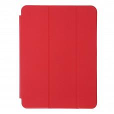 Чехол книжка TPU Smart ARS для Apple iPad Pro 11 2020 Red