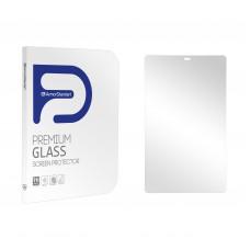Защитное стекло Armorstandart 2.5D для Samsung Tab A 10.1 T510 T515 Transparent (ARM56977)