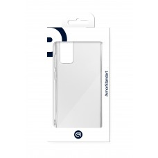 Чехол накладка TPU Armorstandart Air Force для Samsung Note 20 N980 Transparent (ARM57102)