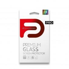 Защитное стекло ArmorStandart Pro для Samsung A01 Core 1 A013 Black (ARM57290)