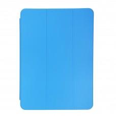 Чехол книжка TPU Armorstandart Smart для iPad 10.2 2020 2019 Light/Blue (ARM57402)