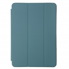 Чехол книжка TPU Smart ARS для Apple iPad Pro 11 2020 2021 Dark/Green (ARS57683)