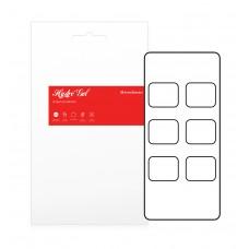 Гидрогелевая пленка Armorstandart для Xiaomi Amazfit Bip Lite (6 шт) (ARM57920) Transparent