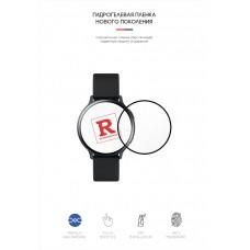 Гидрогелевая пленка Armorstandart для Samsung Watch Active 2 40mm (6шт) (ARM57928) Transparent