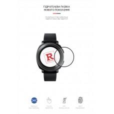 Гидрогелевая пленка Armorstandart для Samsung Gear Sport (6шт) (ARM57936) Transparent