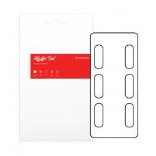 Гидрогелевая пленка Armorstandart для Xiaomi Mi Band 4 (6шт) (ARM57997) Transparent