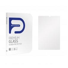 Защитное стекло Armorstandart 2.5D для Samsung Tab S5e T720 T725 (ARM58000) Transparent