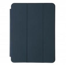 Чехол книжка TPU Smart ARS для Apple iPad Pro 11 2018 Pine/Green (ARS58092)