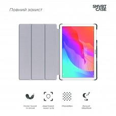 Чехол книжка PC Armorstandart Smart для Huawei MatePad T10s Black (ARM58594)