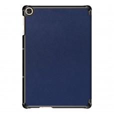 Чехол книжка PC Armorstandart Smart для Huawei MatePad T10s Blue (ARM58595)