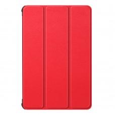Чехол книжка PC Armorstandart Smart для Huawei MatePad T10s Red (ARM58596)