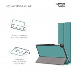 Чехол книжка PC Armorstandart Smart для Huawei MatePad T10s Green (ARM58597)