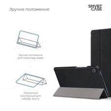 Чехол книжка PC Armorstandart Smart для Huawei MatePad T8 8 (Kobe2-W09A) Black (ARM58598)