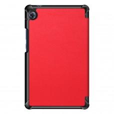 Чехол книжка PC Armorstandart Smart для Huawei MatePad T8 8 (Kobe2-W09A) Red (ARM58600)