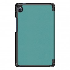 Чехол книжка PC Armorstandart Smart для Huawei MatePad T8 8 (Kobe2-W09A) Green (ARM58601)