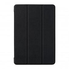 Чехол книжка PC Armorstandart Smart для Huawei MediaPad T5 10.1 Black (ARM58602)