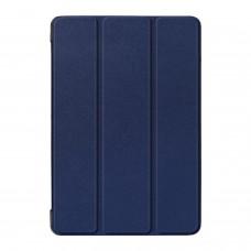 Чехол книжка PC Armorstandart Smart для Huawei MediaPad T5 10.1 Blue (ARM58603)