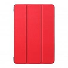 Чехол книжка PC Armorstandart Smart для Huawei MediaPad T5 10.1 Red (ARM58604)