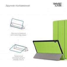 Чехол книжка PC Armorstandart Smart для Huawei MediaPad T5 10.1 Green (ARM58605)