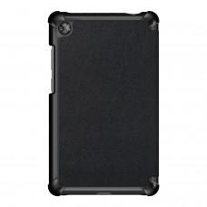 Чехол книжка PC Armorstandart Smart для Lenovo Tab M7 (ZA570168UA) LTE Black (ARM58606)